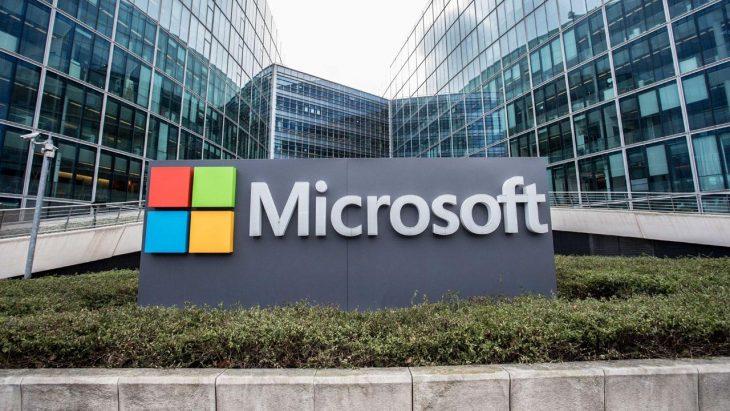 Microsoft-Corporation-Bilboard-730x411.jpg