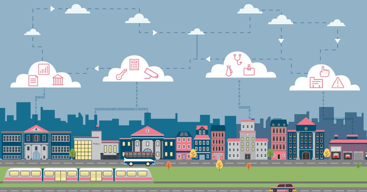 public-sector-cloud-blog.jpg