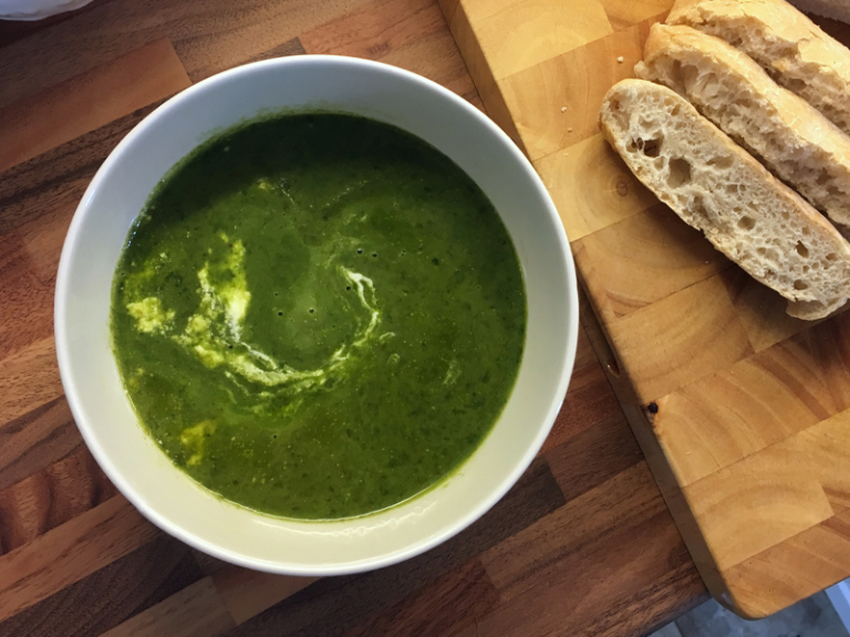 one-owl-please_springtime-soup-recipe_7.jpg