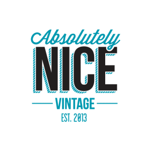 absolutely_nice_vintage_logo2.png