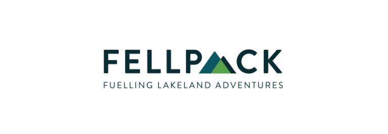 fellpack_logo-e1499250968298.png