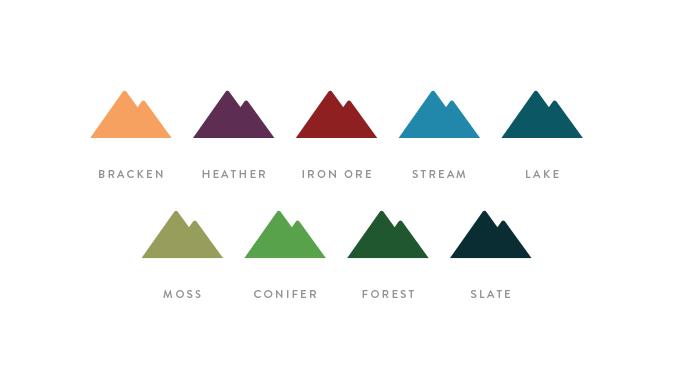 fellpack_colour-scheme-e1499251063652.png