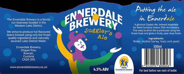 ennerdale_jugglersale_label_blog3.png
