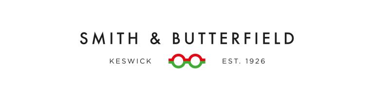 smithbutterfield_logo2.png