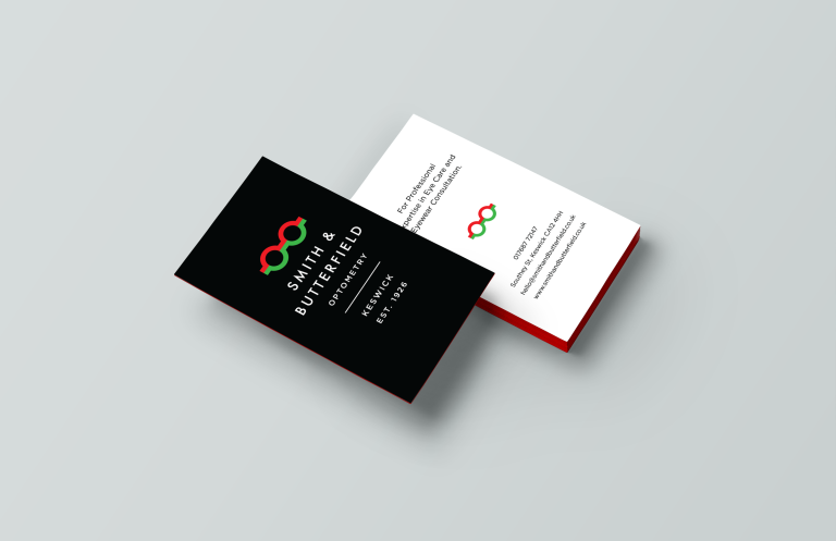 smithbutterfield_design1.png