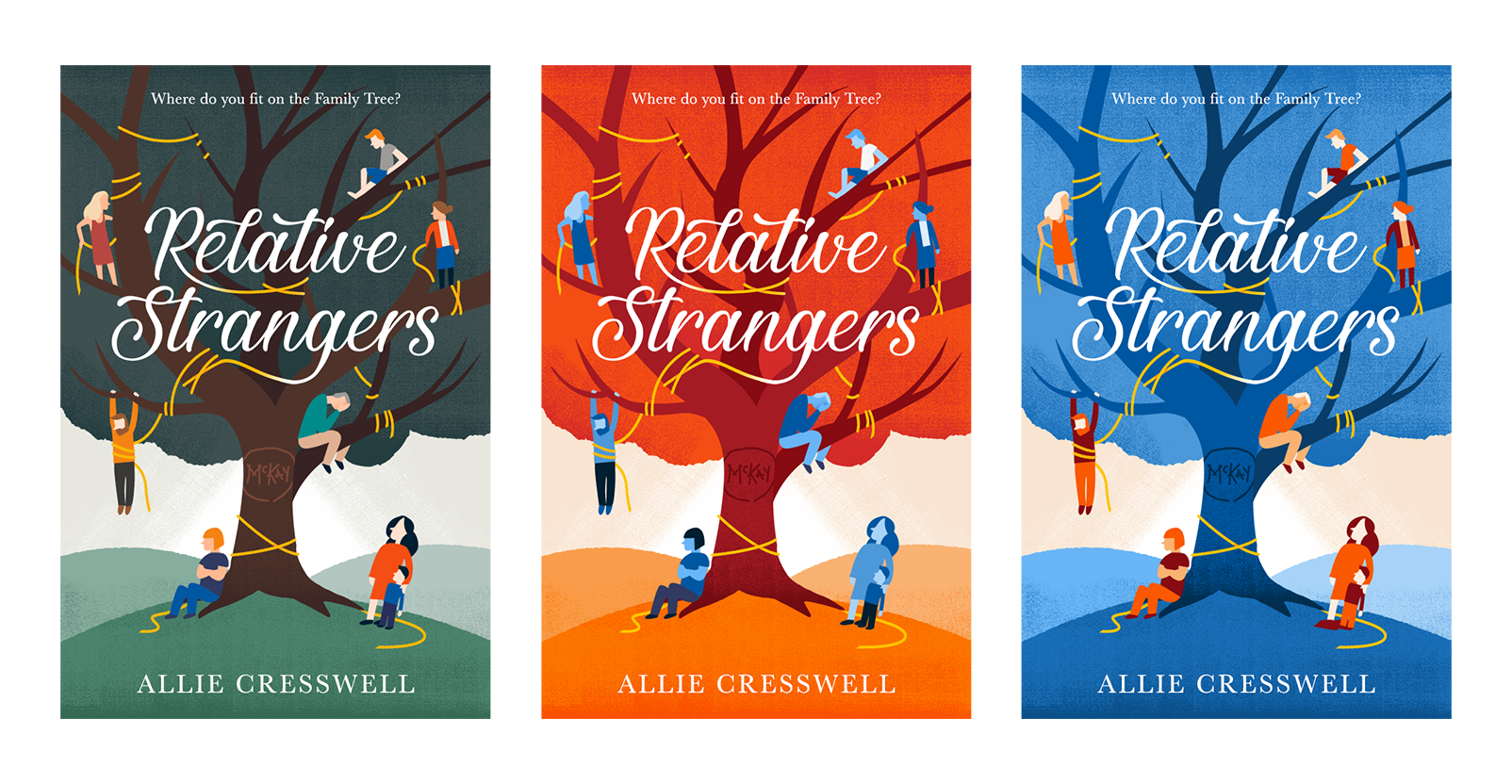 Relative Strangers_Cover_Options.png