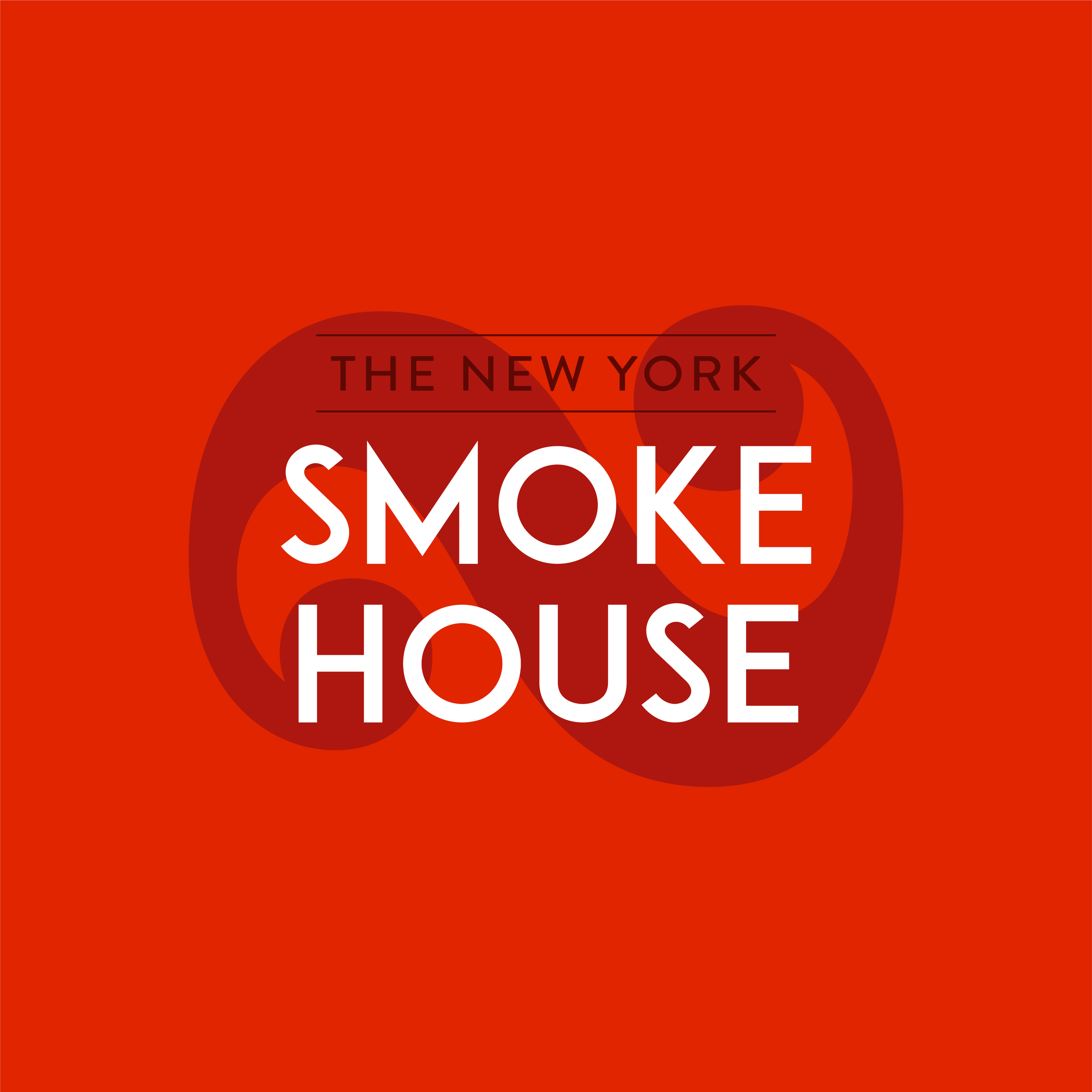 The New York Smokehouse_Instagram-01.png