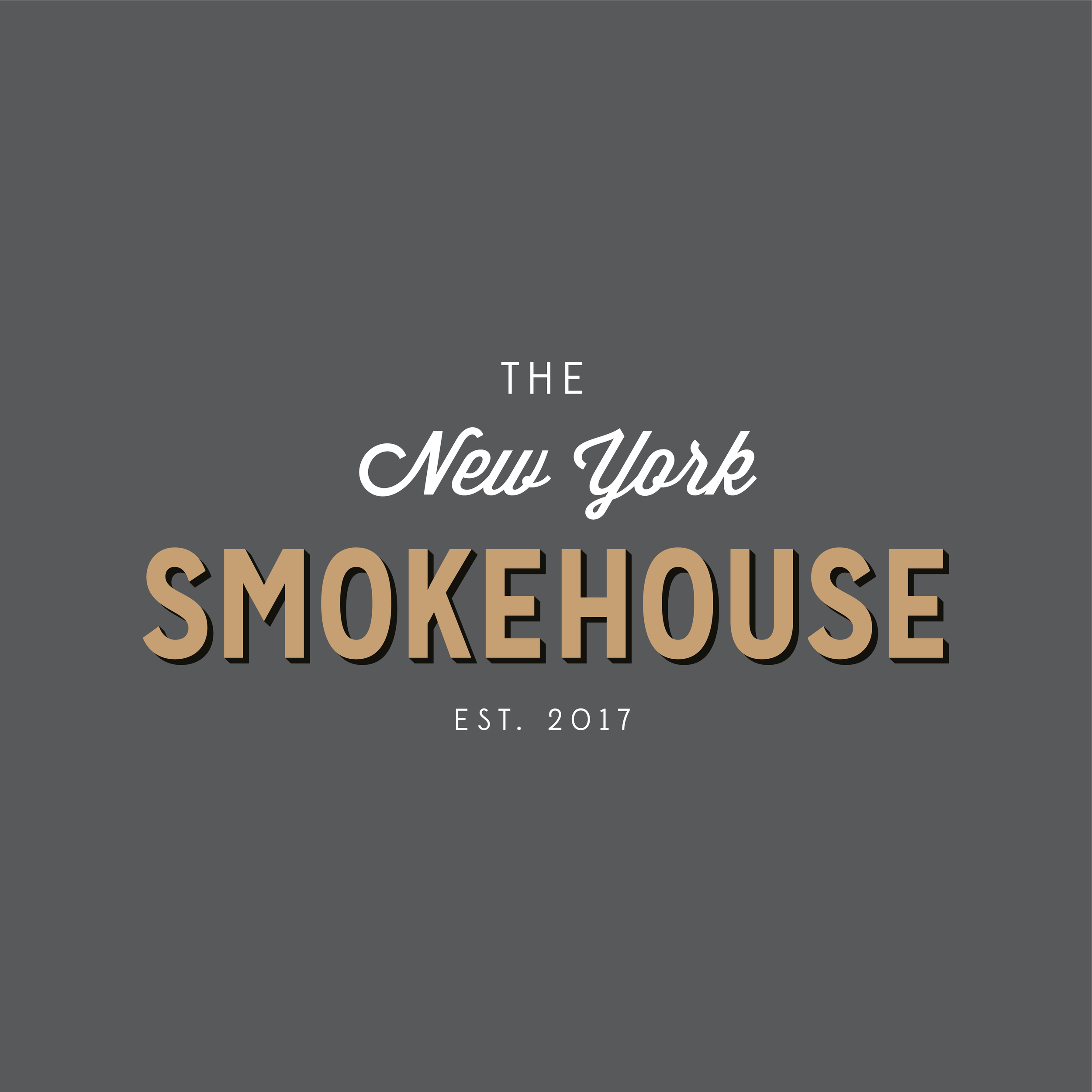 The New York Smokehouse_Instagram-02.png