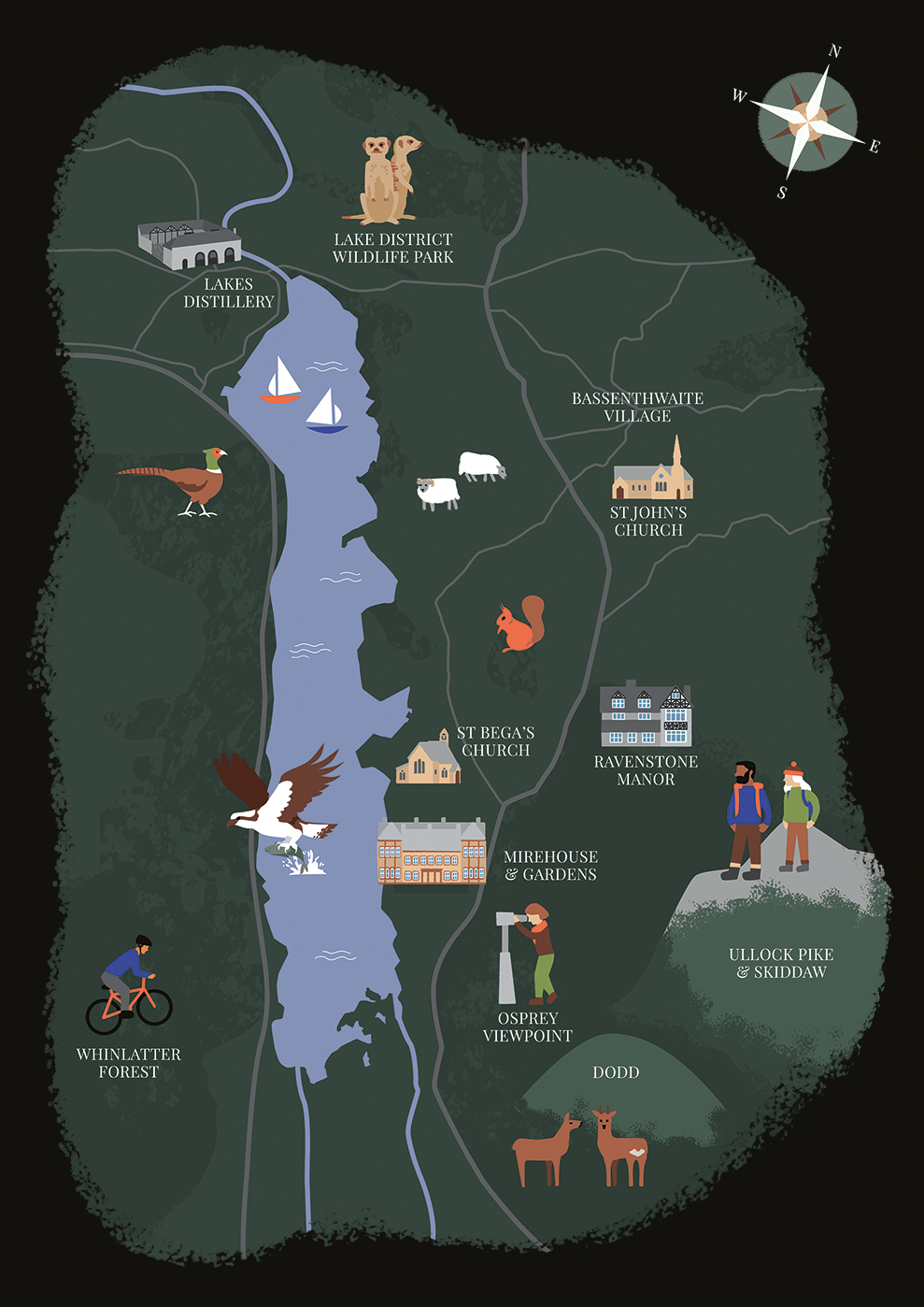 RavenstoneManor_Map.png