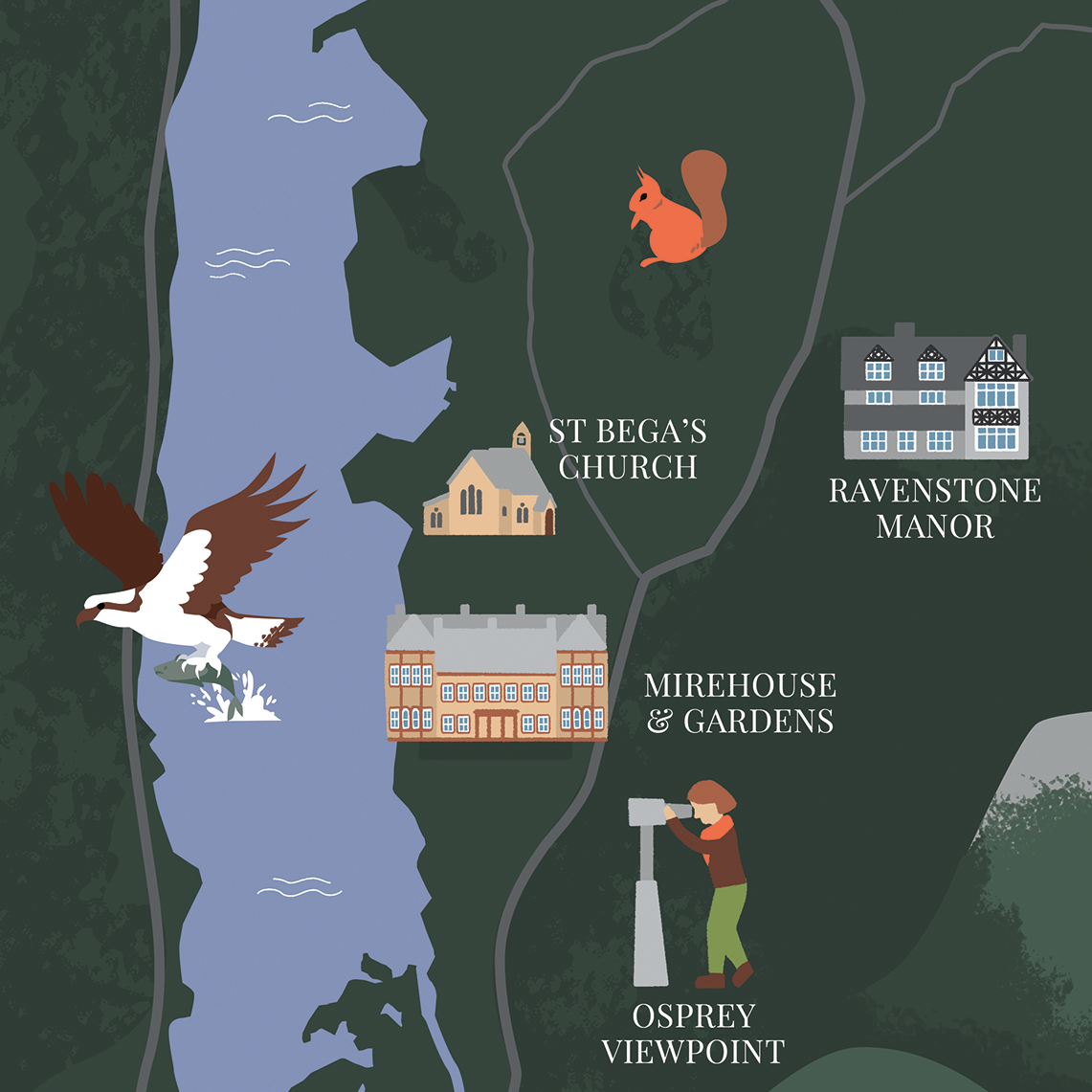 RavenstoneManor_Map_Detail_02.png