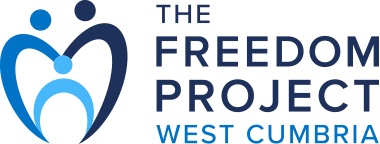 The Freedom Project_Digital_Logo.png