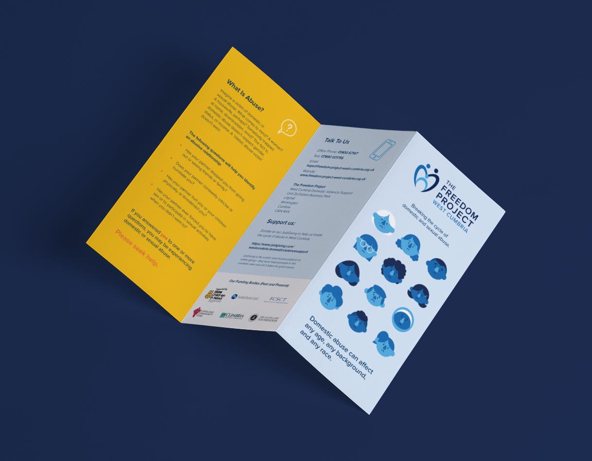 TFP_Leaflet1.png