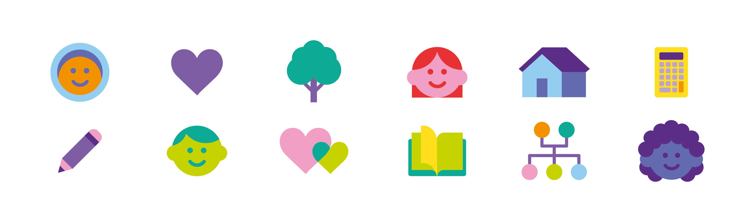 Little Human_Icons_IG-03.png