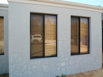 render plaster repair perth.png