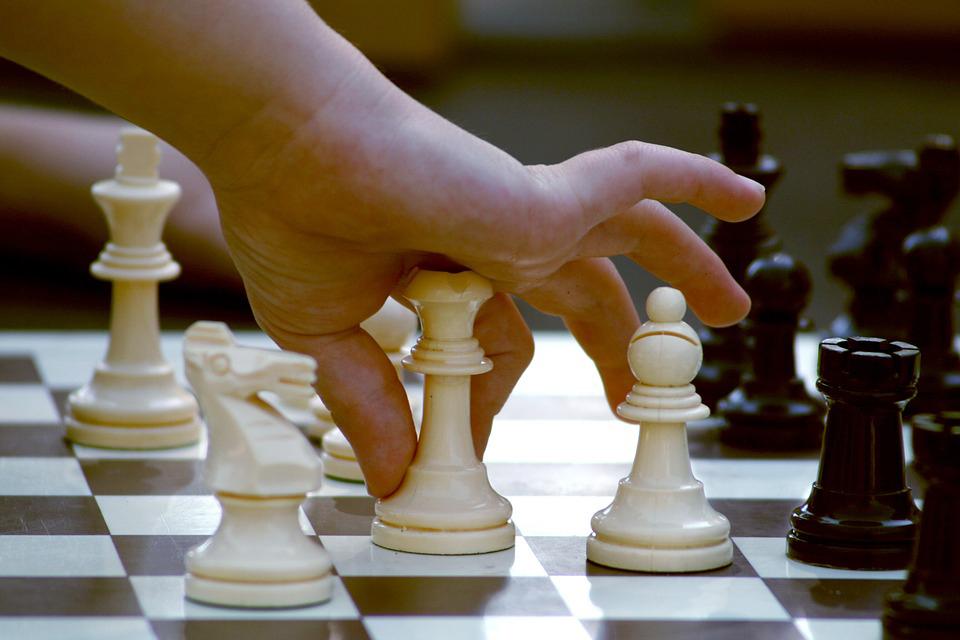 chess-775346_960_720.jpg