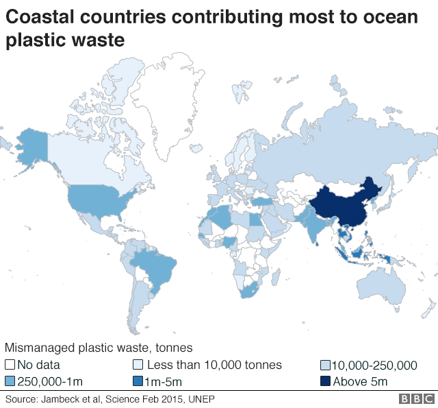 5countries plastic waste.png
