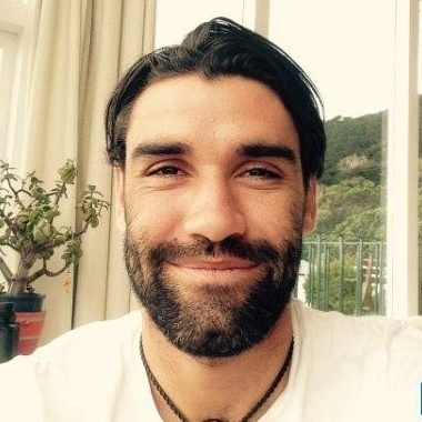 Laurent Lebreton |  Linkedin