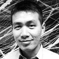Feng Hu |  CWR