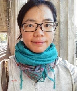 Zhang Chun |  chinadialogue