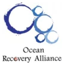 Ocean Recovery Alliance
