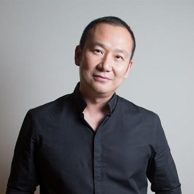 Kian Hoe Seah - Founder and Managing Director at Heng Hiap Industries