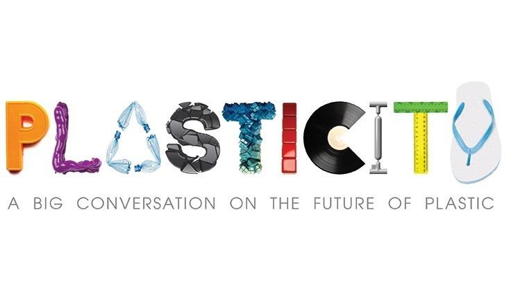 Plasticity.jpg