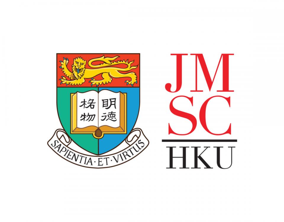 JMSC_800x600-01-960x750.png