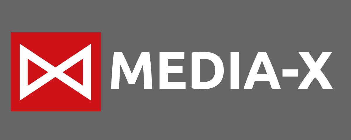 Media-X-Logo-1.png