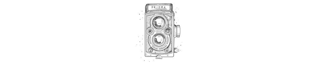 powerbyprisma.jpg