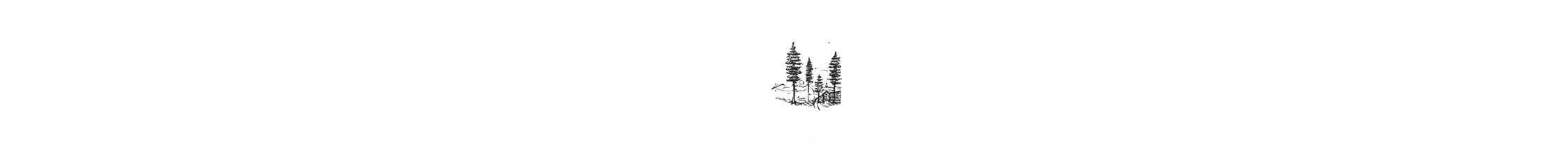pinos y casa .png