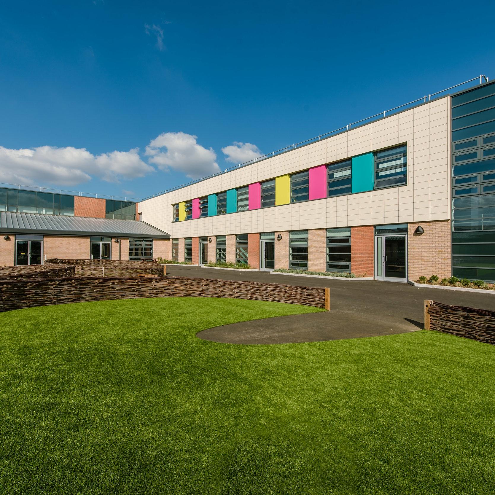 Northstowe-School-Oct-2016.jpg