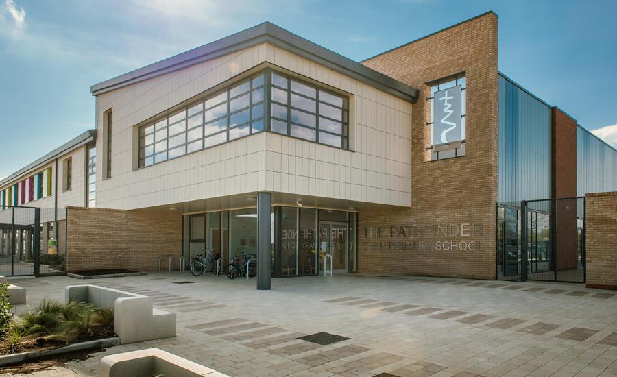 Northstowe-School-Oct-2016-192.jpg