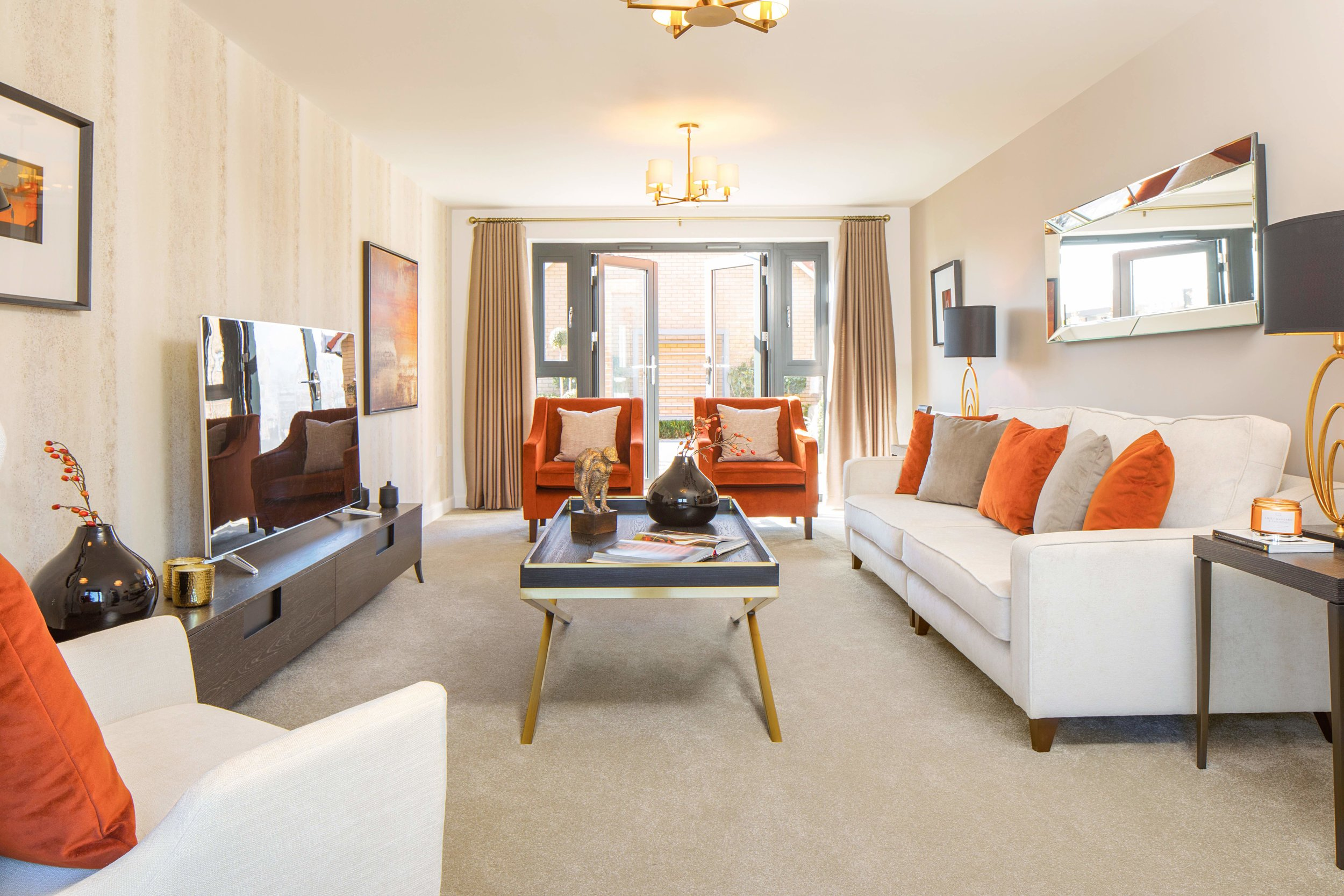 Barratt Homes interior 1.jpg