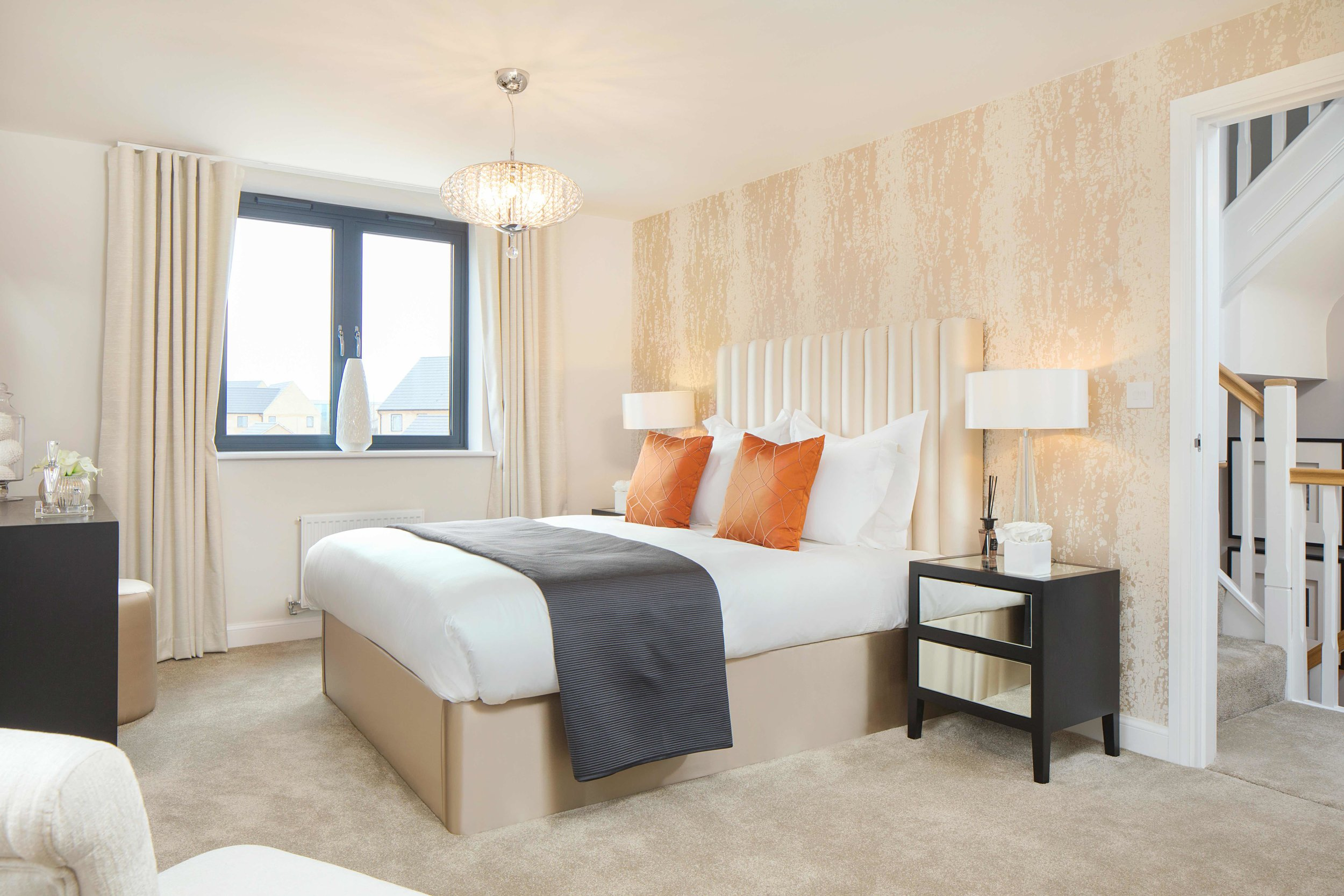 Barratt Homes interior 5.jpg