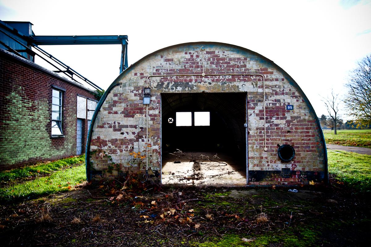 Northstowe_history gallery 5.jpg
