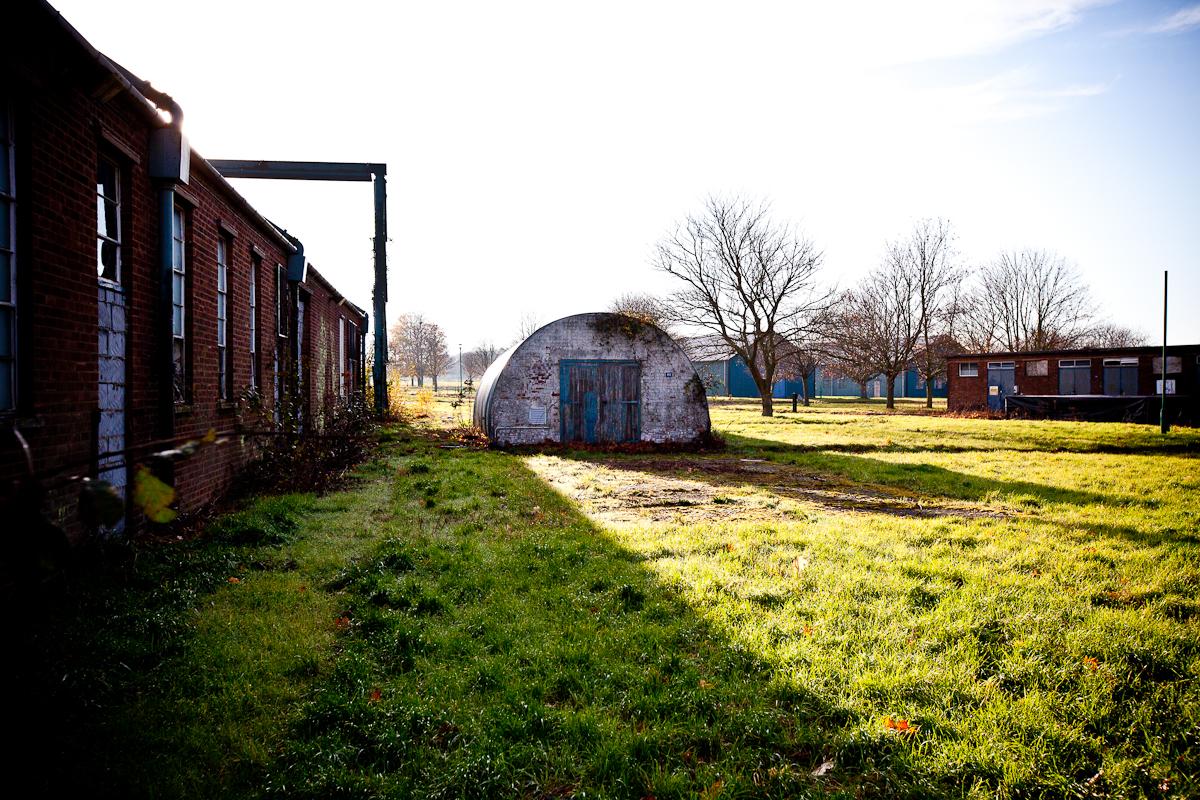 Northstowe_history gallery 6.jpg