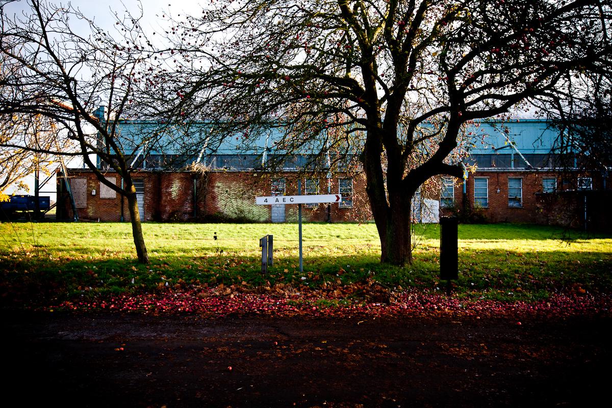 Northstowe_history gallery 7.jpg