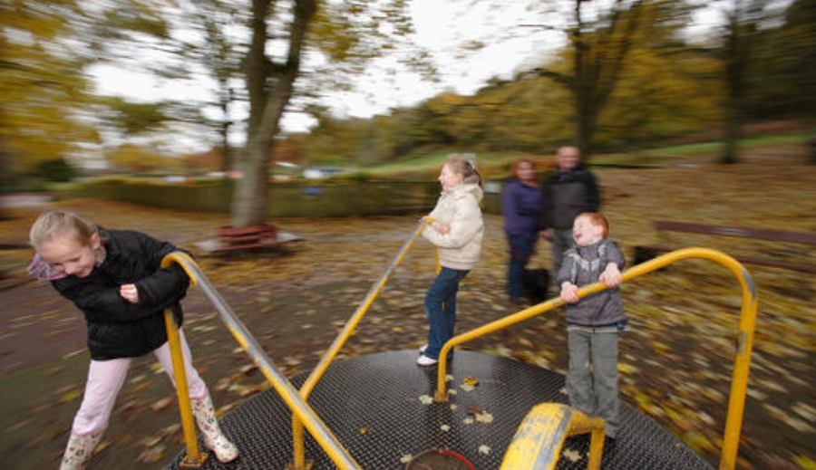 Child's Play_community image.jpg