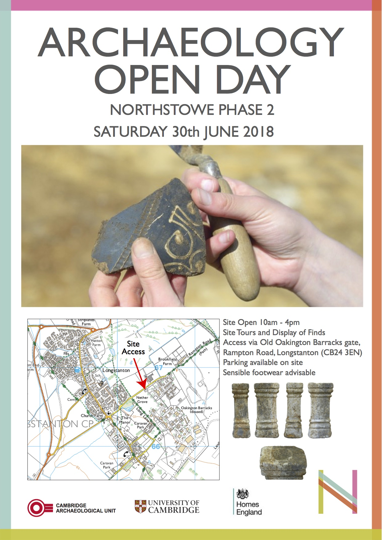 Northstowe_Archaeology Open Day Flyer 2018.jpg