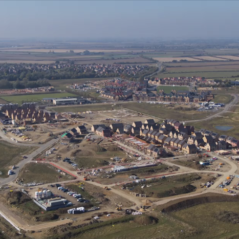 Northstowe drone footage still_1.png