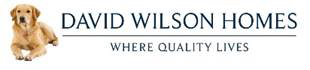 DAVID WILSON HOMES_logo.jpg