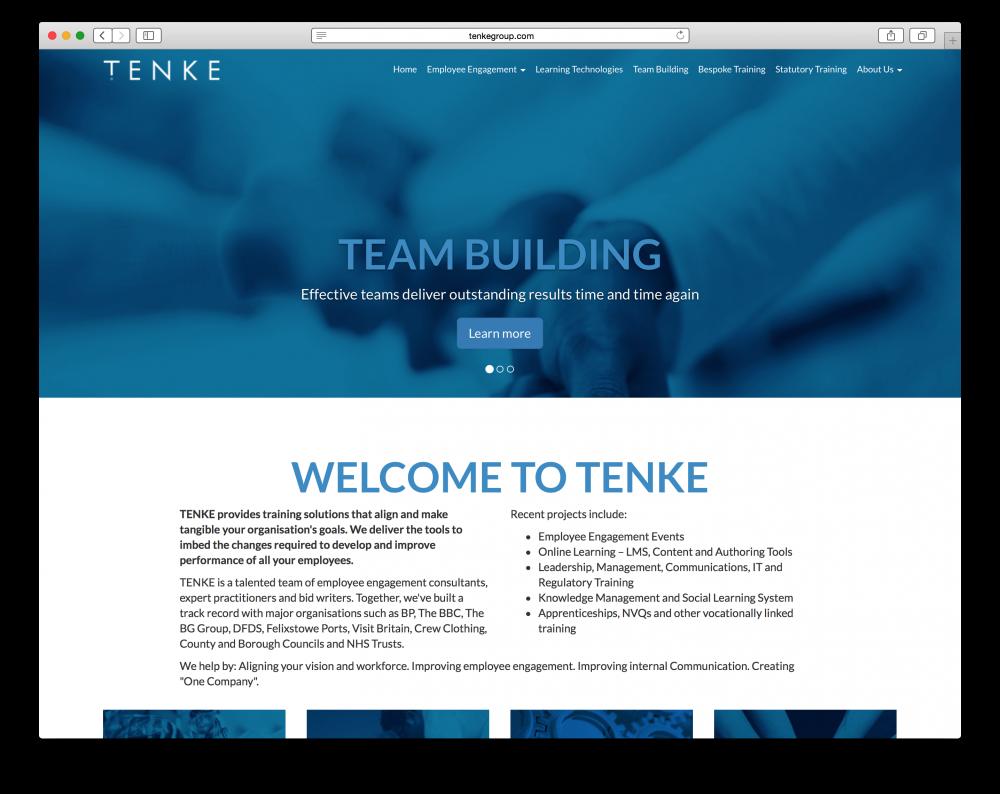 tenke-home.png