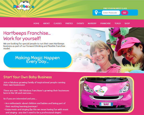 hartbeeps-franchise-page.jpg