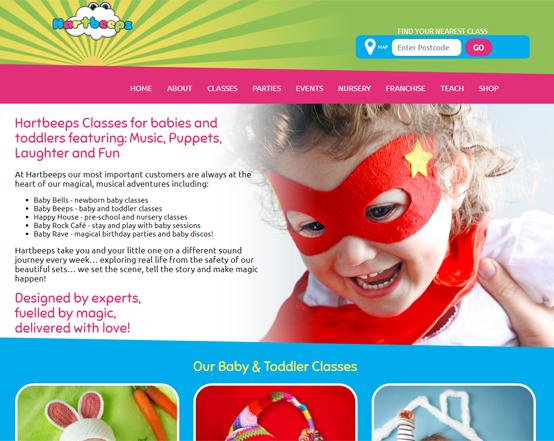 hartbeeps-home-page.jpg
