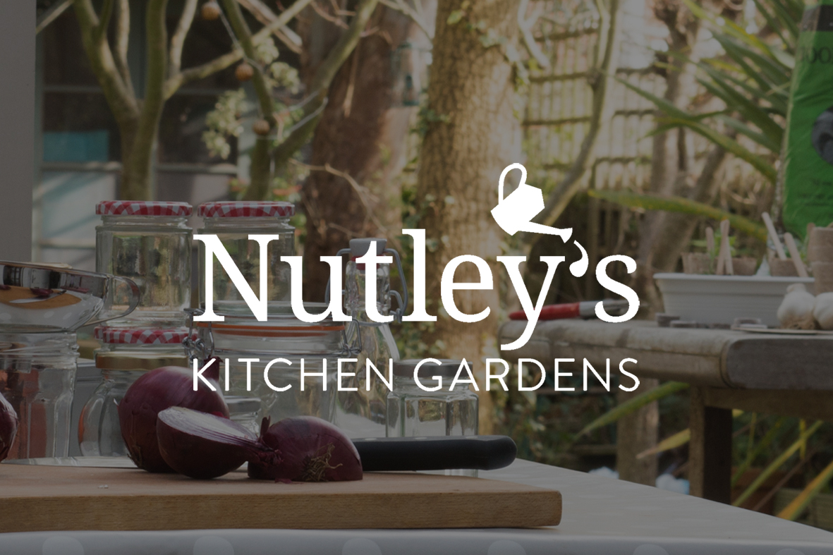 nutleys.jpg