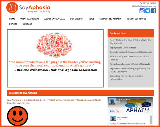 say-aphasia-home.jpg