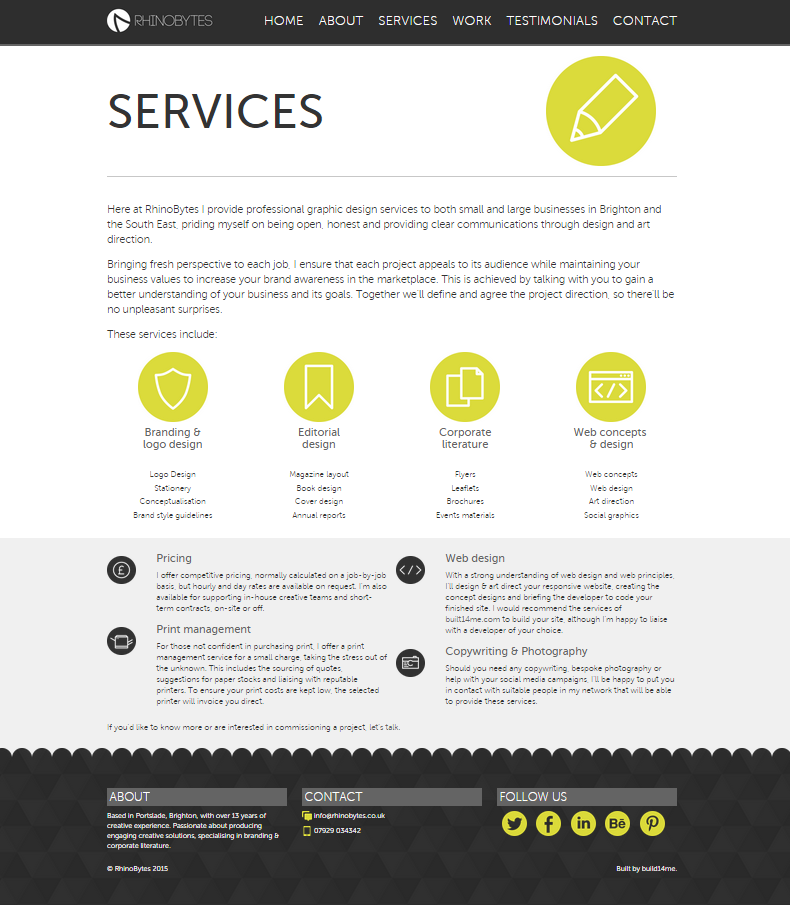 rhinobytes-services.PNG