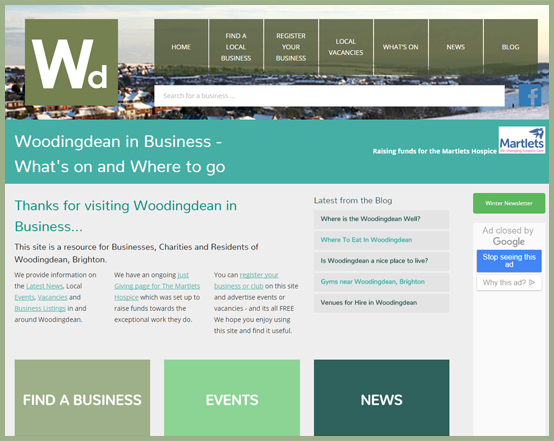 woodingdean-portfolio-home.jpg