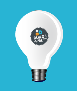 build14me-lightbulb.png