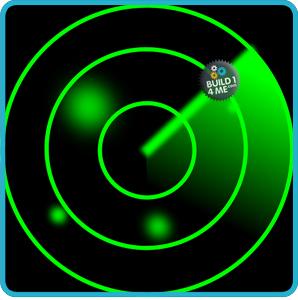 seo-radar.jpg